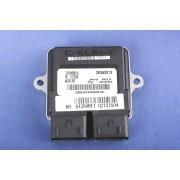 코멧250(GT250 GT250R) CDI 유니트(엔진콘트럴,델파이) 32900HB8610