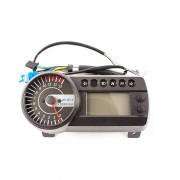 GT650RN(코멧650RN) 메타ASSY 34100HB9700