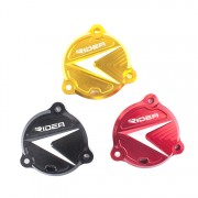 TMAX530(12~15) Swing arm cover(SAC-020)