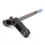 G-DINK125i(G딩크)  삼발이(53200-LHG7-E00)