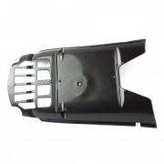 G-DINK125i(G딩크) 언더커버(바닥)(50613-LHG7-E00-N1R)