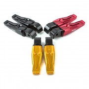 TMAX530(12~15) Footpegs(FPB-Y01)