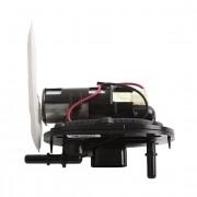 GD250 퓨엘펌프 ASSY(15100HC8100)