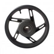 PCX125(15~17) 휠 (뒤, 순정) 42650-K35-V00ZA