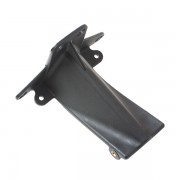 엑시브(GD250R) 카울링브라켓(로워)