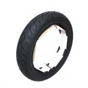 PCX125 타이어 110/80-14(559,오버사이즈)