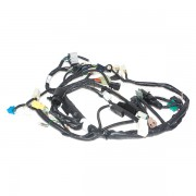 엑시브250(GD250R) 배선(와이어 하네즈)36610HD8502