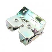 SCR 알파 ,SCR110(공용) 시트캐치 77235-GGC-900