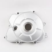 플림(PLIM110) 크랭크케스커버(LH)11341-KWW-C00