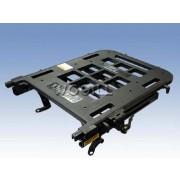 포르자300(신형) 슬라이드 짐대(우일)