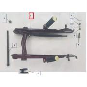 KC110(체트) 포크(뒤)