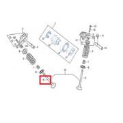 KB110(DD110) 밸브(EX)