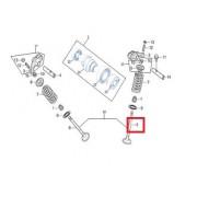 KB110(DD110) 밸브(IN)흡입