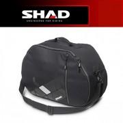 SHAD 샤드 탑&사이드 케이스 이너백 IB00(X0IB00)