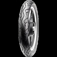 타이어 90/90-17(C934)