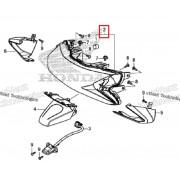 PCX(19년~) 텔ASS`Y 33700-K97-T01