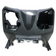 JOYMAX Z125 인너박스 81131-L9M-000