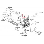 다운타운125 300 마그네트캡(소)