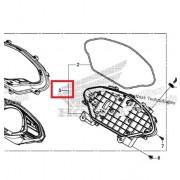 PCX125(18~19) 메타케이스 37212-K97-T01