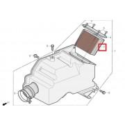 VJF250 에어클리너 필터(순정)