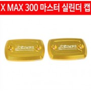 X-MAX300 엑스맥스300 마스터 실린더 캡 P4630