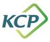 KCP 결제